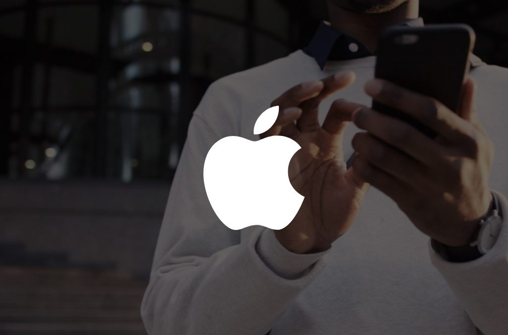 Protected: Apple
